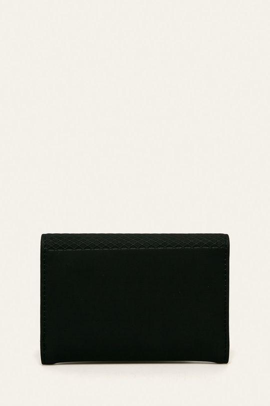 Answear - Portofel Materialul de baza: 100% Material sintetic
