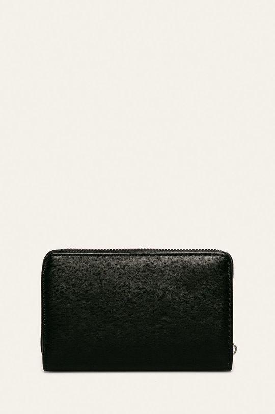 Answear - Portofel Materialul de baza: 100% PU Alte materiale: 100% PVC