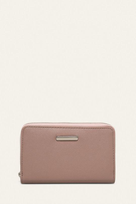 roz Answear - Portofel De femei