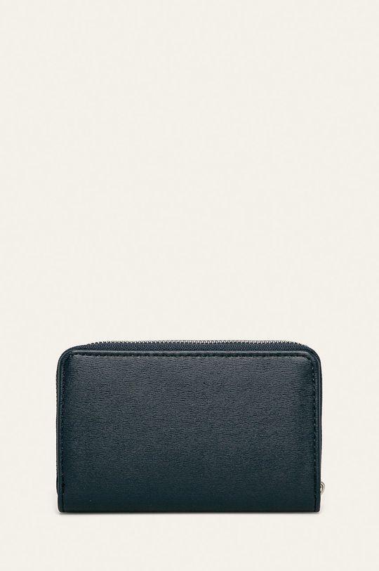 Answear - Portofel Material 1: 100% PU Material 2: 100% PVC