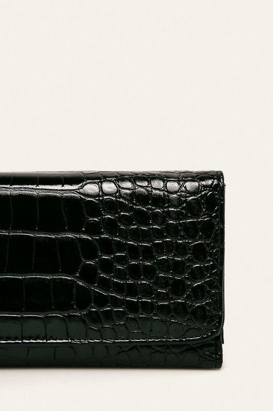 negru Answear - Portofel
