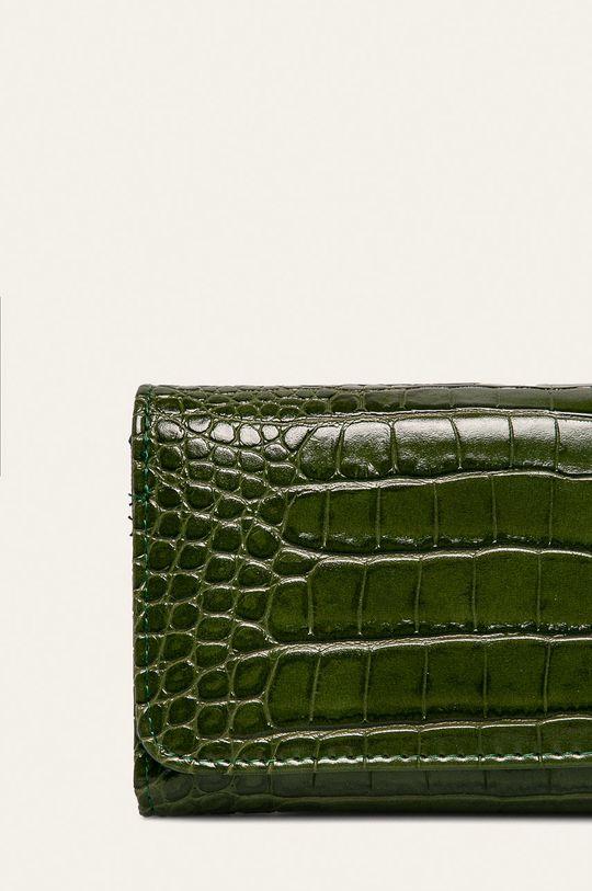 verde Answear - Portofel