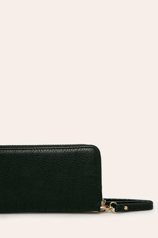 Answear - Portofel Materialul de baza: 100% Poliuretan