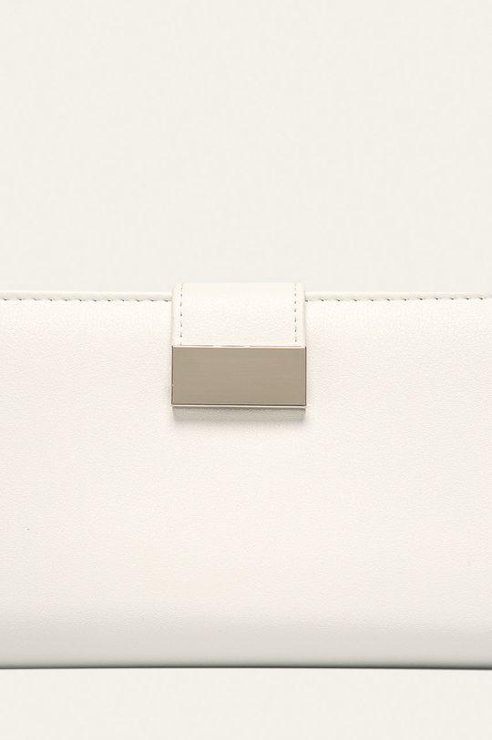 biela Answear - Peňaženka