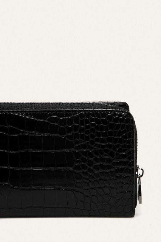 Answear - Портфейл  100% Синтетичен материал