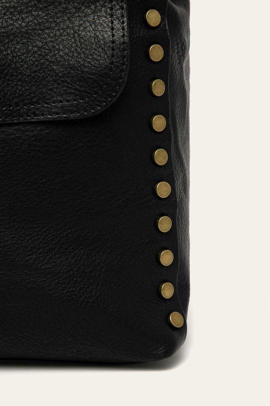 Answear - Rucsac negru