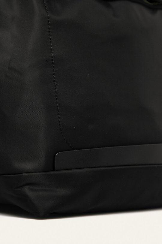 negru Answear - Rucsac