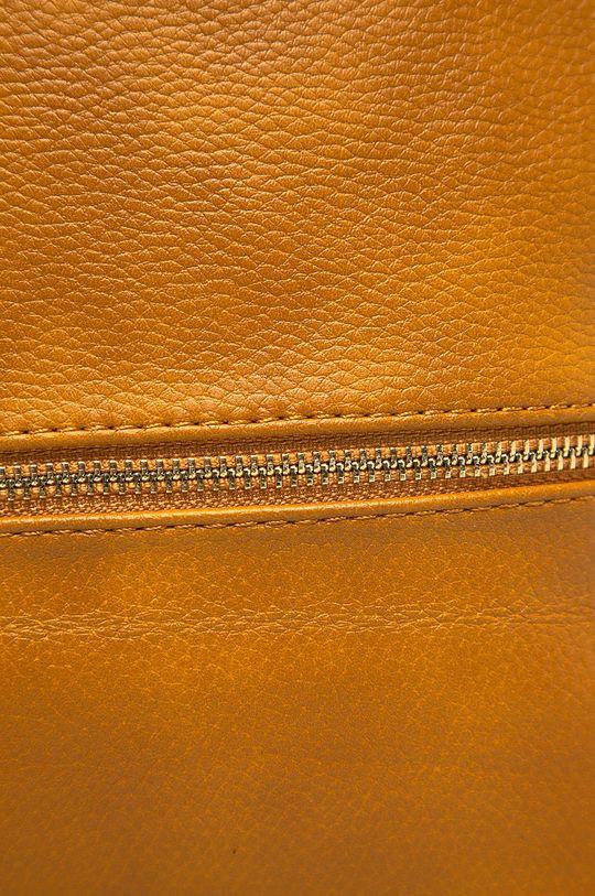 Answear - Rucsac galben