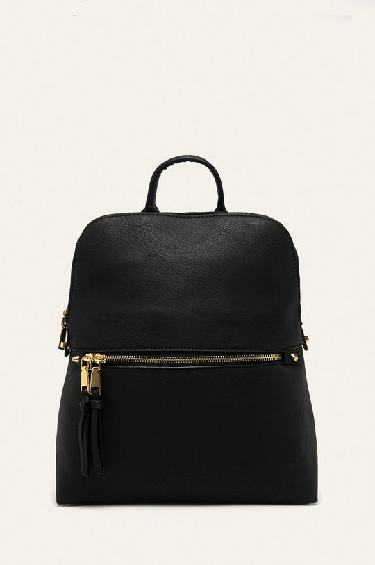чорний Answear - Рюкзак Жіночий