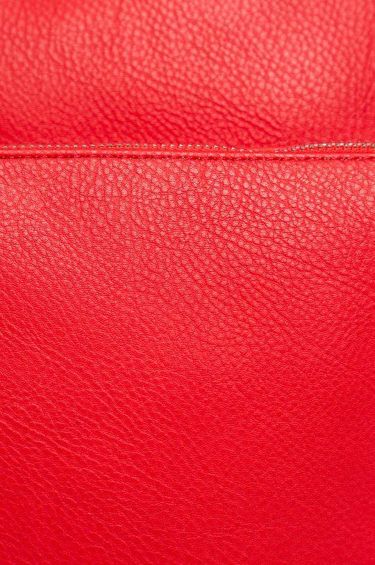 Answear - Ruksak červená