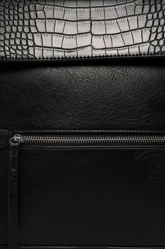 Answear - Раница черен