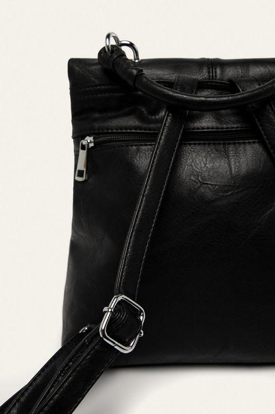 черен Answear - Раница