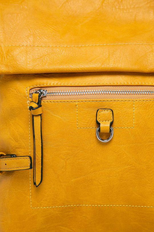 Answear - Раница жълт