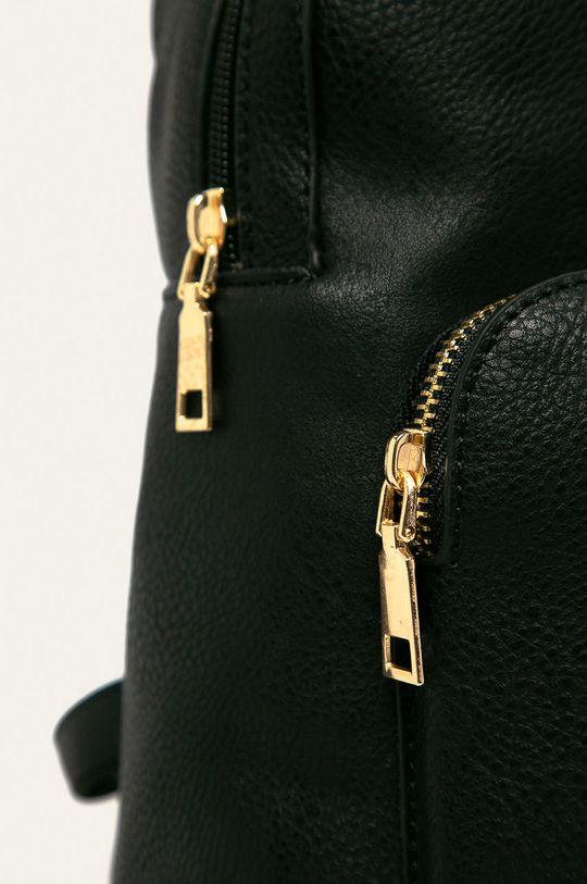 Answear - Рюкзак чорний