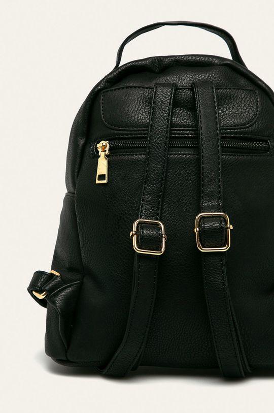 Answear - Рюкзак  100% Поліуретан