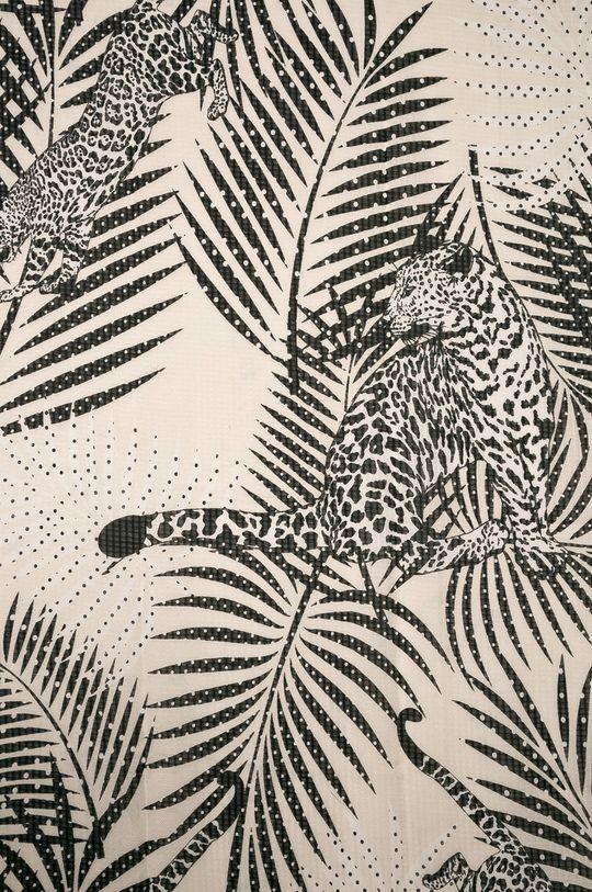 Answear - Šál  100% Polyester