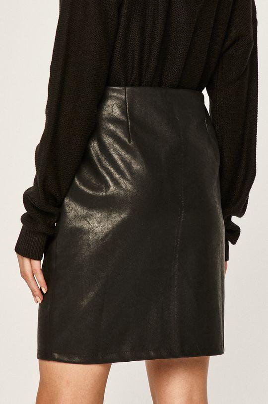 Answear - Sukně Hlavní materiál: 10% Elastan, 90% Polyester
