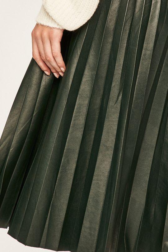 cyraneczka Answear - Spódnica