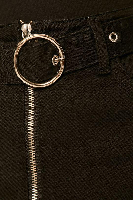 Answear - Fusta jeans De femei
