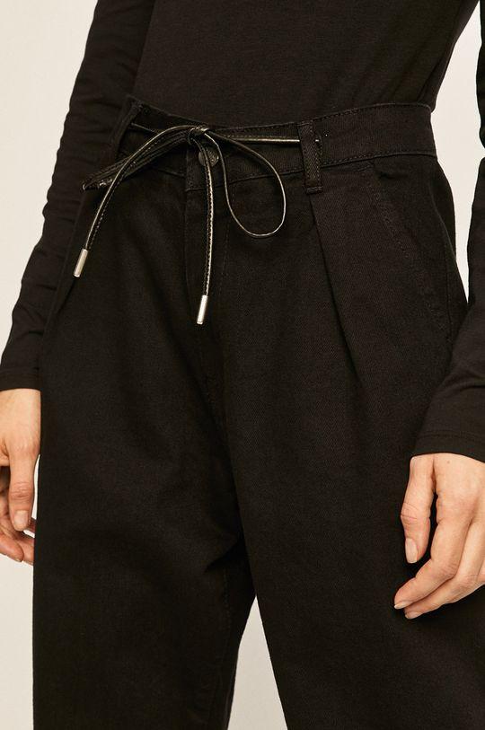 negru Answear - Jeansi