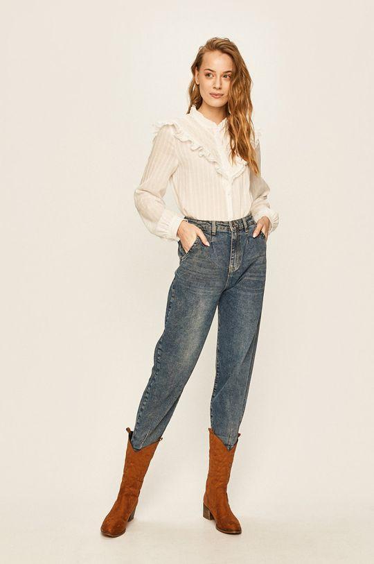 Answear - Jeansi albastru