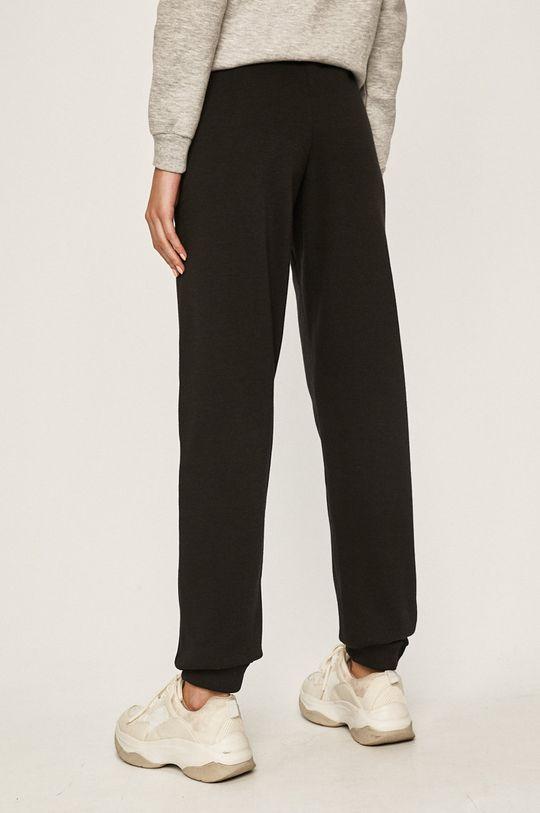 Answear - Pantaloni 35% Bumbac, 65% Poliester