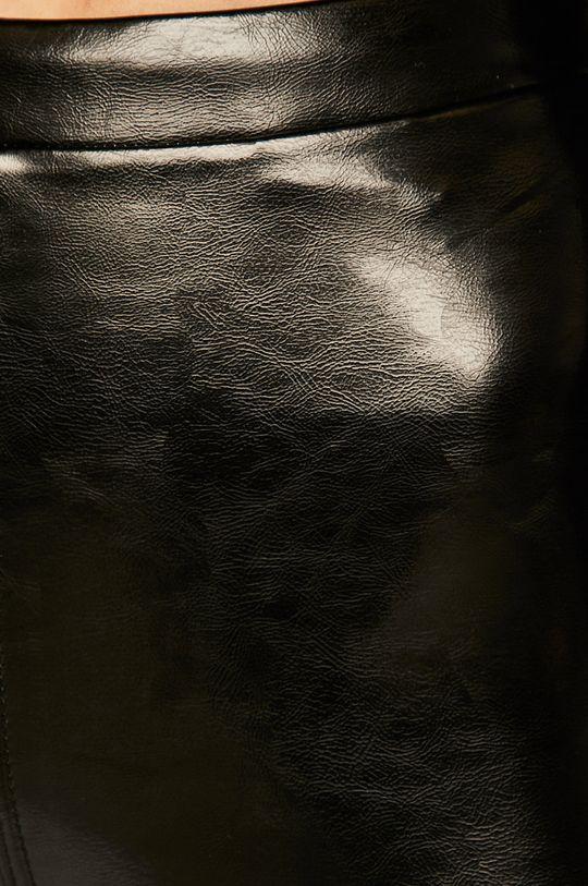 negru Answear - Colanti