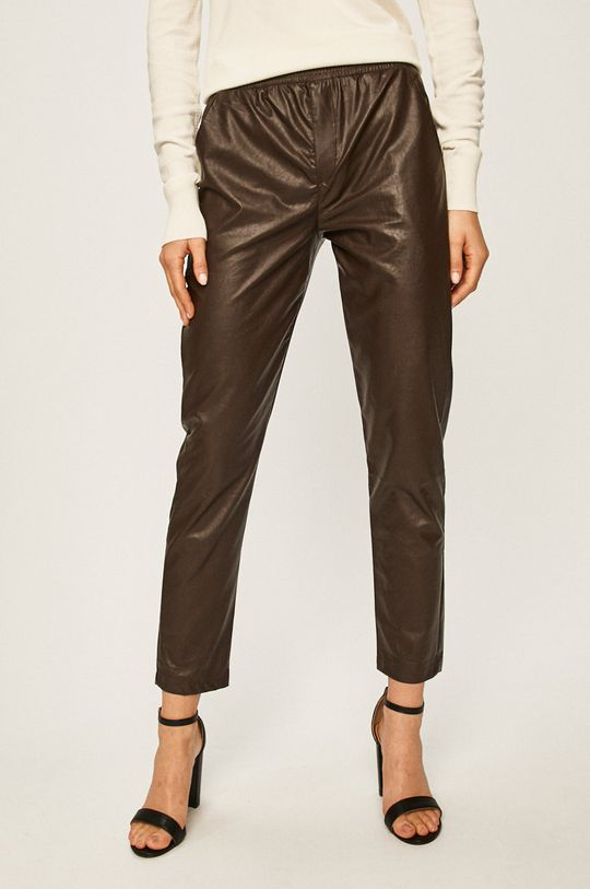 maro Answear - Pantaloni De femei