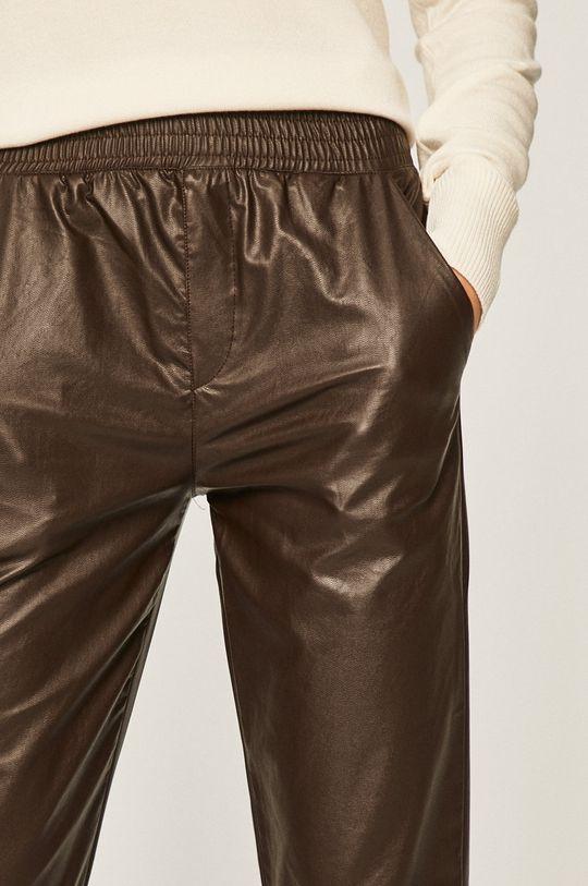 maro Answear - Pantaloni