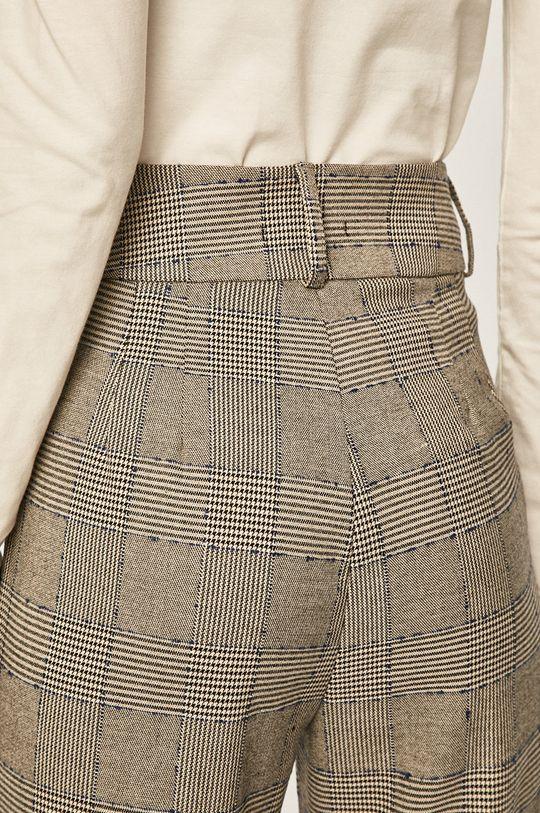 gri deschis Answear - Pantaloni