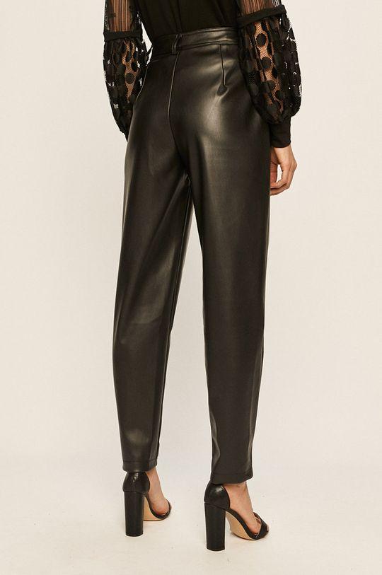 Answear - Spodnie Materiał zasadniczy: 100 % Poliuretan