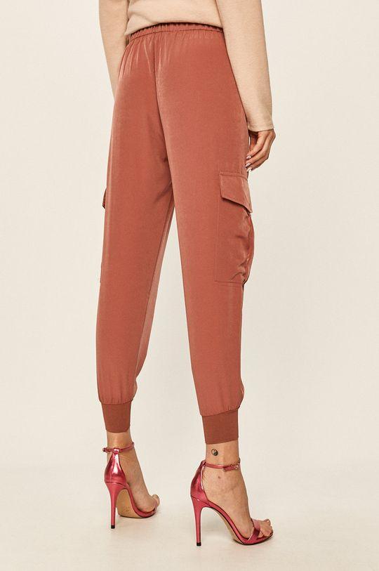 Answear - Pantaloni 100% Poliester
