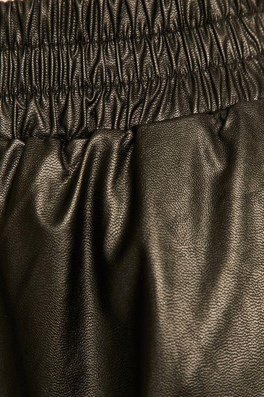 Answear - Панталони