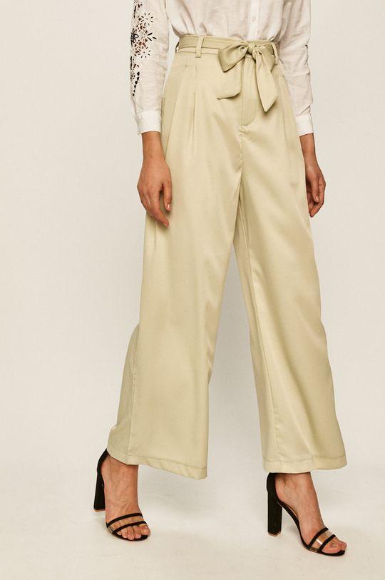 menta Answear - Pantaloni De femei