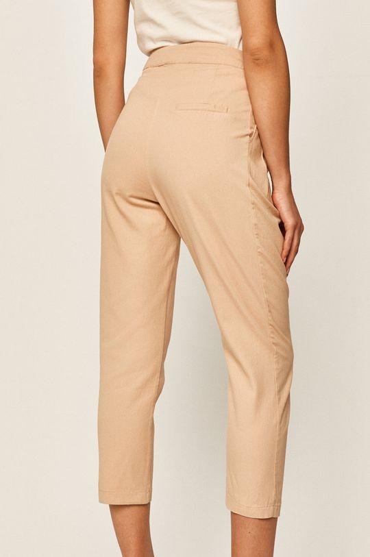 Answear - Pantaloni 100% Bumbac