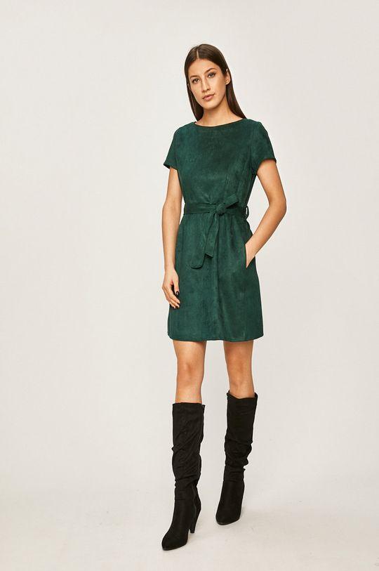 Answear - Sukienka zielony