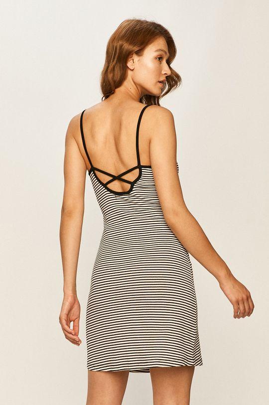 Answear - Sukienka 5 % Elastan, 95 % Poliester