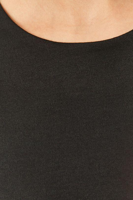 Answear - Rochie De femei