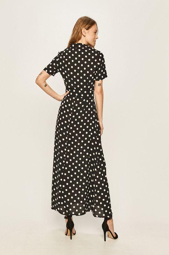 Answear - Šaty  70% Akryl, 30% Polyester