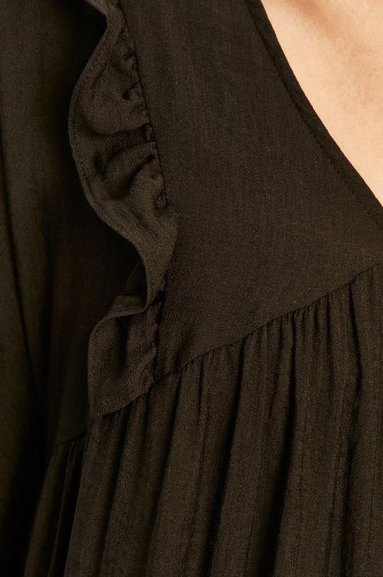 Answear - Сукня Жіночий