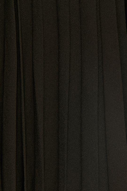 Answear - Šaty