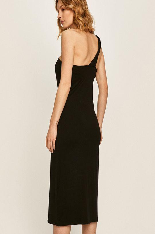 Answear - Сукня  5% Еластан, 95% Віскоза