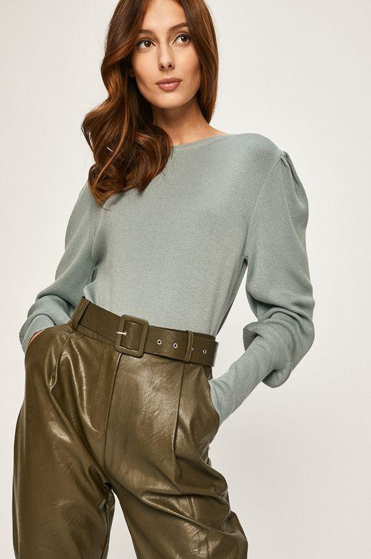 menta Answear - Pulover De femei