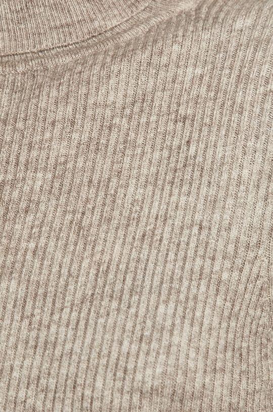 Answear - Pulover
