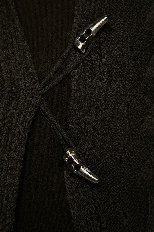 Answear - Cardigan