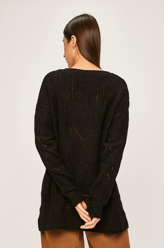 Answear Lab - Sweter 70 % Akryl, 2 % Elastan, 28 % Poliamid