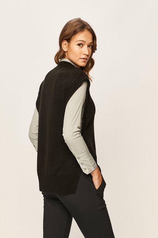 Answear - Sweter 95 % Akryl, 5 % Poliamid