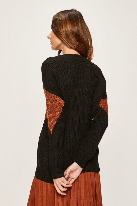 Answear Lab - Sweter 80 % Akryl, 20 % Poliester