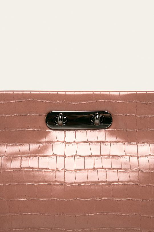 Answear - Poseta roz