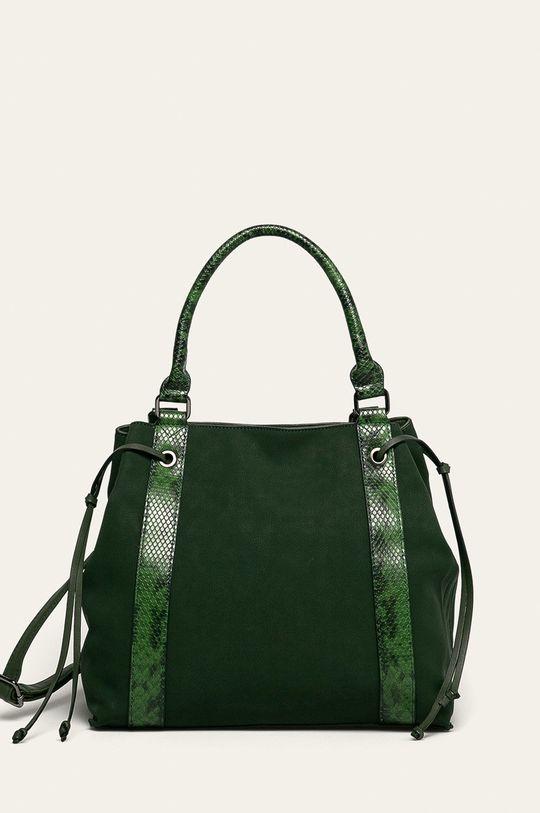 verde Answear - Poseta De femei